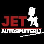 Jet Autospuiterij